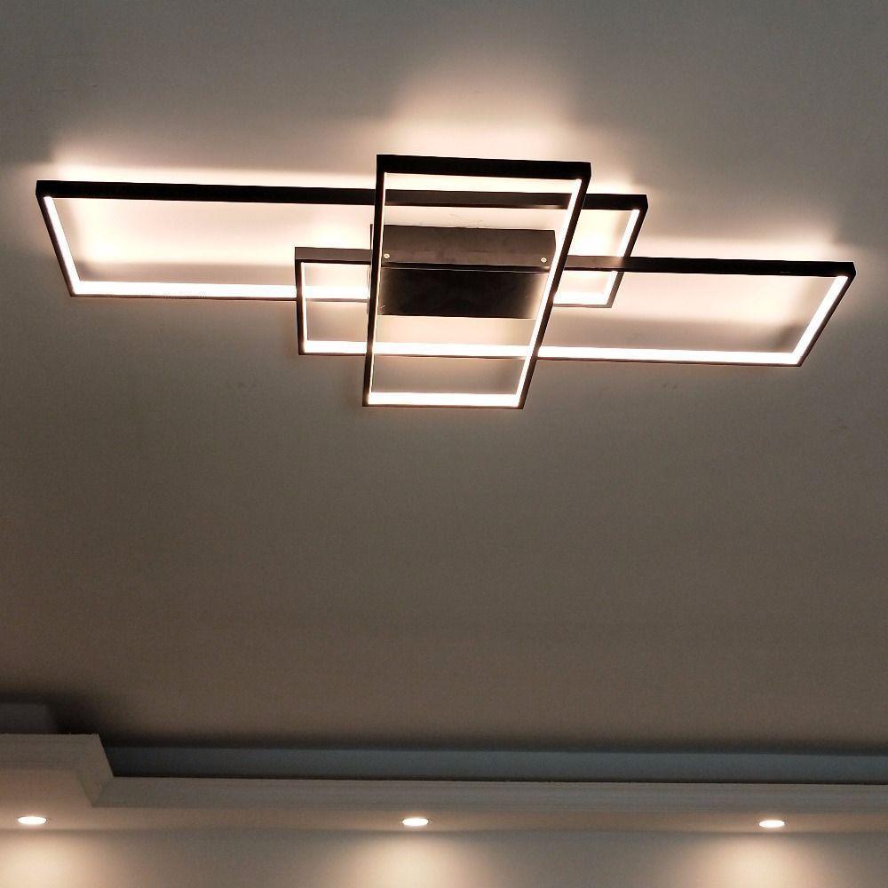 """""""Blocks"""" Ultra-Modern Light Fixture"""
