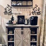 ↗45+ very easy diy entryway decor for the initial steps of welcoming your belo...