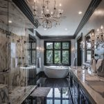 √ 10+ Most Beautiful Master Bathroom Ideas That Are Worth Checking For