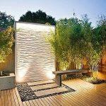 ▷ 1001+ Ideen für die moderne Terrassengestaltung - https://bingefashion.com/haus