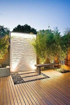 ▷ 1001+ Ideen für die moderne Terrassengestaltung – https://bingefashion.com/haus