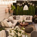 ▷ 1001+ idee per la tua terrazza coperta + risultati intelligenti