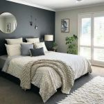 ✔️ 99 Comfy Gorgeous Master Bedroom Design Ideas 29