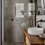 ✔ 25 petites conceptions de baignoire sur pied pour des espaces minuscules que vous devez connaître 2 | Maison Sw … - bingefashion.com/fr