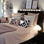 ✔ 73 nette Mädchen Schlafzimmer Ideen für kleine Räume 38 #kidsbedroomsandthings 73 nette