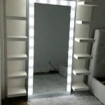 ✔57 diy home decor on a budget apartment ideas that you must know ~ alvazz.com...