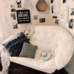 ✰pinterest: ✰ sᴀɴɴɪ ✰✰  - Schlafzimmer design - #Design #pinterest ...