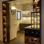 ❤9 amazing models modern kitchen design as inspiration for your own modern kitchen design 8