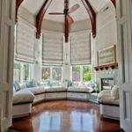 ❤9 erstaunliches Haus, das Innenarchitektur 2 verziert - #erstaunliches #innen...