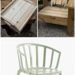 10 Adirondack Stuhl Ideen für Ihre Terrasse