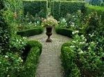 10 Agreeable Cool Ideas: Beautiful Backyard Garden Lighting Ideas courtyard gard...,  #Agreea...