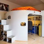10+ Cool and Stylish Boys Bedroom Ideas, You Must Watch !