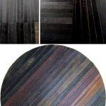 10 Coolest Flooring Designs - cool flooring, flooring design - Oddee