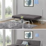 10 Futon Bedroom Ideas Stylish and also Beautiful