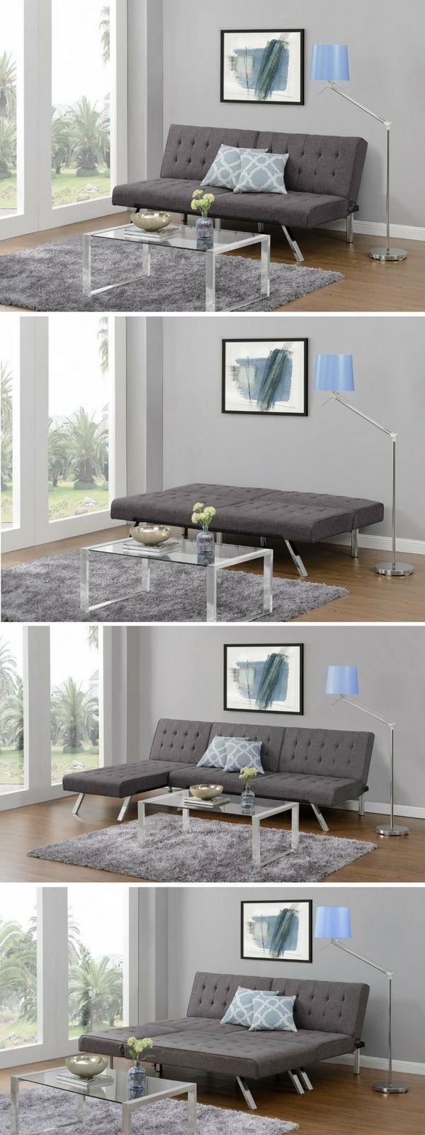 10 Futon Bedroom Ideas Stylish and also Beautiful
