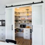 10 Kitchen Pantry Ideas for Your Home - Town & Country Living