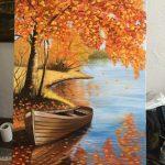 10+ Sensational Interior Painting Hardware Ideas