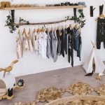 10 Ways You Can Reinvent Nursery Decor Without Looking Like An Amateur | Futurist Architecture
