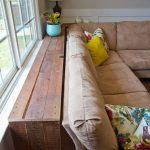 10 façons de ranger les meubles dans de petits espaces
