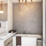 100+ Bathroom Tiles Ideas Design, Wall, Floor, Size, Small, Gallery … – House Ideas – Wall - hangiulkeninmali.com/decor