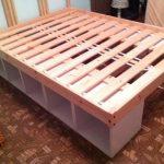 1000+ ideas about Ikea Storage Bed on Pinterest | Ikea storage ...