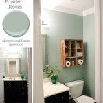 101 Interior Designer Paint Color - house - #Color #Designer #House #interior #p...