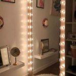 103 ideas de dormitorio pequeño que se ven con estilo #dormroomideas #dormroom ~ aacmm ...
