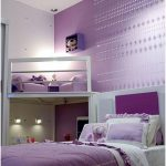 11 Color Combinations Guide: Colors that Go With Purple