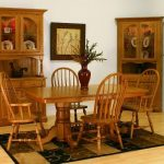 11 Reasons Why People Love Amish Furniture - iCreatived