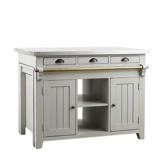 12+ Amische Möbel Kücheninsel