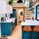 12 Free DIY Tiny House Plans