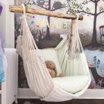 12 Inspiring Girls' Bedroom Ideas