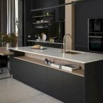 12 Nice Ideas for Your Modern Kitchen Design | Futurist Architecture