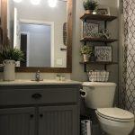13 Bathroom Lighting Ideas for All Interior Designs