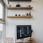 13 Ideen für einfache Wohnzimmerregale,  #diyprojectsforsmalllivingroom #einfache #für #Ideen...