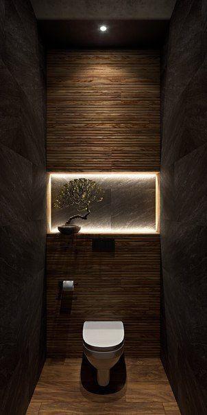 13 Idéer för belysning av badrum för alla inredningar – Håll dekor – https://bingefashion.com/hem
