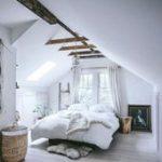 134 attic renovation ideas -page 22  bloganisa.online : 134 attic renovation id