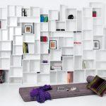 15 Interessant Galerie Von Wohnzimmer Regale Bilder