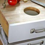 15 Interieur Ideen - Aktualisieren Sie Ihre Küchenschränke