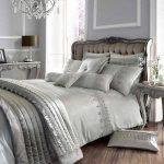 15 Luxusbetten – höchste Qualität für ruhigen Schlaf  #hochste #luxusbetten...