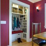 15 genius DIY closet organization ideas and projects • DIY Home Decor