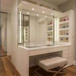 154+ beautiful dream closet makeover in your dressing room 18 ~ myhomeku.com