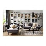 IKEA US - Furniture and Home Furnishings