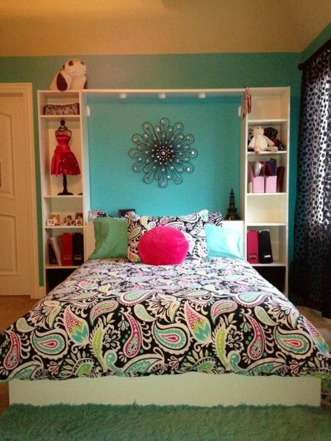 3 Space Saving Small Bedroom Ideas   DIY Room Ideas
