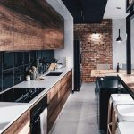 √25+ Kitchen Lighting Ideas - Best of All Time Kitchen Designs
