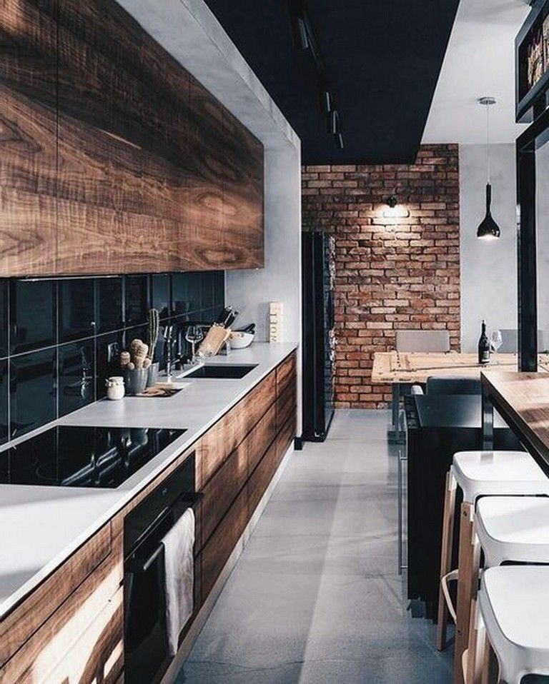 √25+ Kitchen Lighting Ideas – Best of All Time Kitchen Designs