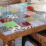 ▷ 1001+ Ideen, wie Sie alte Möbel aufpeppen können - https://bingefashion.com/haus