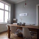 Formale Esszimmergarnituren   Aus Massivem Holz - Haus Dekoration