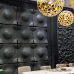 Cool Uses For Decorative Wall Panels In Modern Spaces