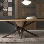 48 Die besten Esstisch Designs Ideen die Sie lieben werden - Deko Ideen